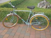 Herren Marken Fahrrad Cortina gr
