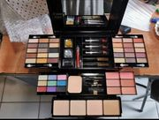 Make-up Set NEU 39 Farben