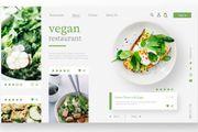Ihre Homepage Webseite Webdesign Webdesigner