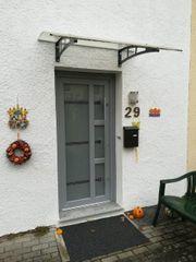Haustüren Sicherheitshaustüre Nebeneingangstüren Kellertüren Neu