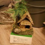 kleines Haus zu verkaufen