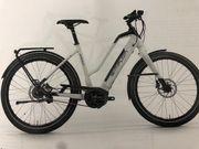 Simplon Kagu Bosch E-Bike