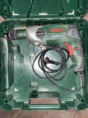Schlagbohrmaschine Bosch