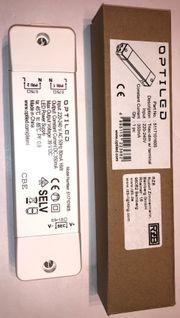 OPTILED LED Treiber 30V-38V 16W
