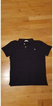 Polo Hemd von H M
