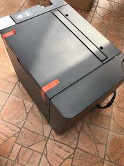 Konica Minolta LU-303 Großraumkasette für