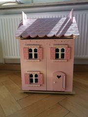 Puppenhaus von My First Dream