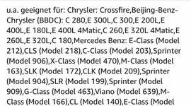 Automatikgetriebeöl: Kleinanzeigen aus Feldkirch - Rubrik Sonstiges Zubehör