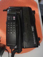 Motorola 1000 Rarität