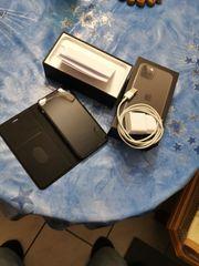 iPhon 11Pro 256 GB zweit