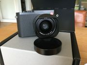 Leica Q Typ 116 24
