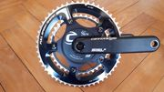Cannondale SRM Powermeter SISL2 BCD
