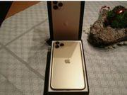 I iPhone 11Pro max