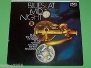 WOCHE PORTOFREO Diverse Schallplatten LP