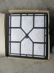 Luftfilter für Actros