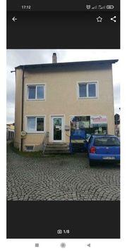 Biete Haus an Handwerker bezahlbare