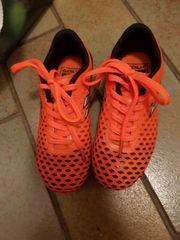 fussball Schuhe gr 29