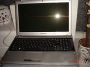 LAPTOP SAMSUNG RV 515