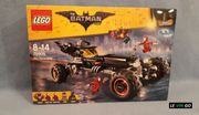 LEGO® THE BATMAN MOVIE 70905