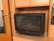 Philips Blackline S Röhrenfernseher 80cm