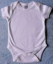 Babybody Earthpositiv Gr 0-3 Monate