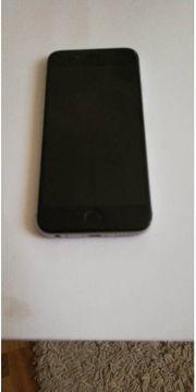 iPhone 6s Defekt an Bastler