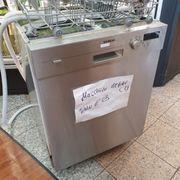 siemens spülmaschine an Bastler