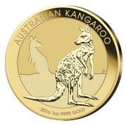 Verkauf Anlagemünzen und Barren Gold