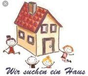 Suche Haus in Eberdingen zum