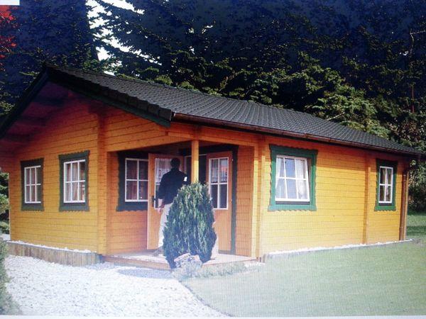 SUCHE Ferienhaus Wochenendhaus Rhön Kreuzberg