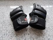 Fighthandschuhe