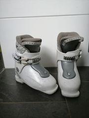 Skischuh gr 26