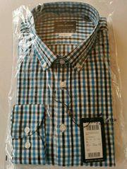 NEU Daniel Hechter Shirt Hemd