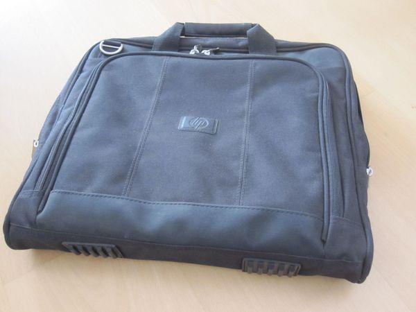 Laptoptasche HP Hewlett-Packard