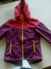 Tchibo Regenjacke für Mädchen in