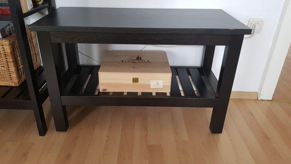 Ikea Bank In Nürnberg Ikea Möbel Kaufen Und Verkaufen über Private