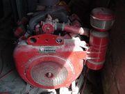 20 KW Generator Winpower Wisconsin