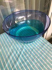 Tupperware 4 6 Liter mit