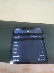 Verkaufe Iphone XS Max