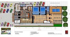 750m² Laden-& Gewerbefläche Fachhandelszentrum Stadt Spremberg