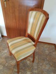 Italienische möbel Wohnzimmer Möbel