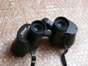 Nikon Fernglas 8x30 E - überragende