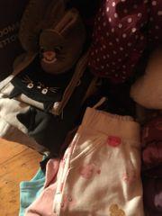 Babykleidung gr 56-68 zu verkaufen