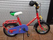 Puky Fahrrad Kinderfahrrad 12 Zoll