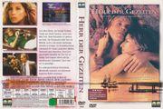 DVD Herr der Gezeiten