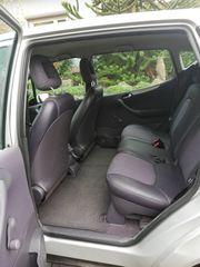 Mercedes Benz A 190 L