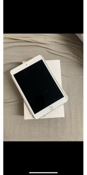 Verkaufe iPad Mini 4 128