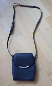 Funbag Handtasche schwarz