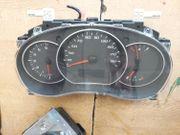 Tacho Renault Kangoo 2 P248102341R