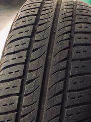 Semperit Comfort-Line Reifen